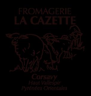 Gaec La Cazette